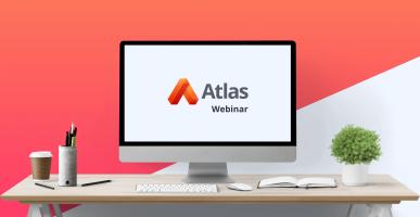Atlas Reports