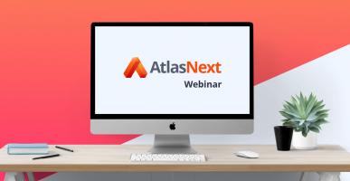Get to Know AtlasNext