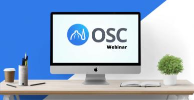 Introducing the OSC Study App