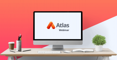 What's New in Atlas?