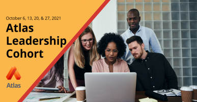 Atlas Leadership Cohort