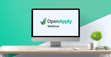 Learn more about OpenApply (Online Admissions)